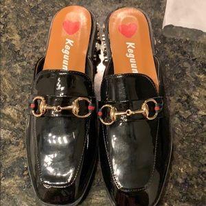 Shoes - New women slipper